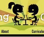 Teaching Copyright Law in Schools