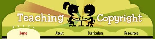 teach-copyright