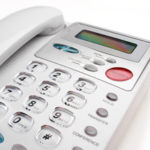 Using a Music On Hold MP3 Player for Your On Hold System