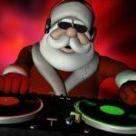Royalty Free Christmas Music
