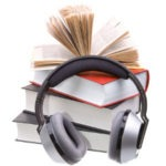 Audio Book Production on the Cheap