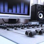 Video Soundtracks on a Budget – Part 1