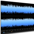 Video Soundtracks on a Budget – Part 7: Audio Editing Software