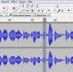 Video Soundtracks on a Budget – Part 8: Audio Editing Tutorials