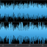 Understanding Audio Clipping & 3 Common Misconceptions Explained