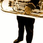 Memories of Christmas Brass Banding Inspire Royalty Free Christmas Music
