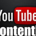 Avoiding Monetization Losses on YouTube