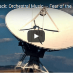 Featured Track: Dramatic Action Orchestral Music — Fear of the Light
