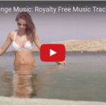 Royalty Free Music Showcase: Chillout Lounge Track 'Beach'