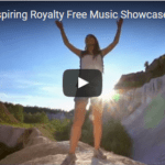 Royalty Free Music Showcase: Inspirational Music — The Story Unfolds