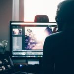 How to Use Audio Loops in Adobe Elements and Adobe Premiere