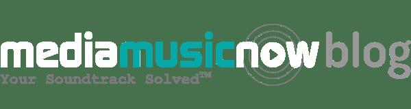 MediaMusicNow Blog